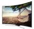 """Телевизор Samsung UE40KU6300U 4K ULTRA HD 40"""""""
