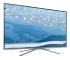 """Телевизор Samsung UE40KU6400U 4K ULTRA HD 40"""""""