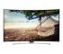 """Телевизор Samsung UE49KU6300U 4K ULTRA HD 49"""""""