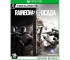 Tom Clancy's Rainbow Six: Осада (Xbox One)