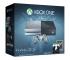 Xbox One 1Tb лимитированный с игрой «Halo 5. Guardians. Limited Edition»