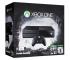Xbox One 1Tb черный с игрой «Rise of the Tomb Raider» + «Tomb Raider. Definitive Edition»