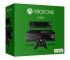 Xbox One 500Gb черный + Kinect 2.0 с игрой «Dance Central Spotlight»