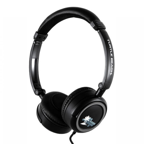 Наушники Turtle Beach EAR Force M3 (PS Vita)